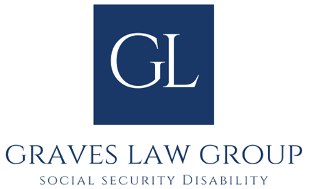 Dallas Disability Attorney